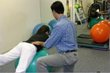 Exercises For Total Knee Replacement